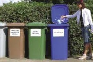 Raccolta e trasporto dei rifiuti urbani e speciali